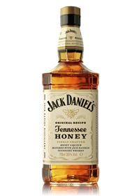 JACK DANIELS HONEY (VP70) 35°