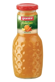 ACE GRANINI 25CL*     VP        X12