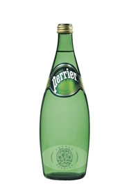 PERRIER 75 CL                   X12